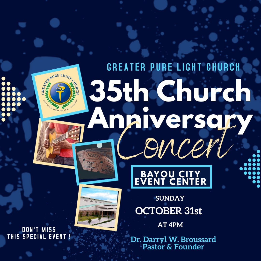 Church Co